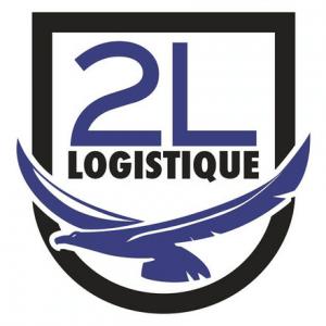2llogistique
